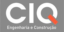 CIQ Engenharia e Construção