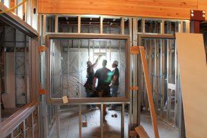 CIQ - Construção LSF
