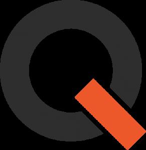 CIQ-EC Engenharia e Construção